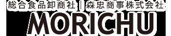 景品の卸売やお菓子の卸なら | 昭和50年創業の森忠商事株式会社 | パチンコ景品卸の画像